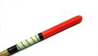 Ołówek (2)